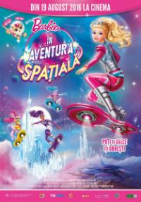 barbie-star-light-adventure-poster