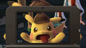 detective pikachu pokemon movie