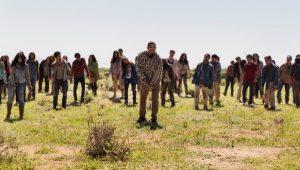 fear the walking dead sezon 2