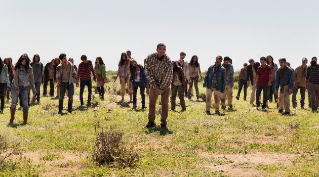 fear the walking dead sezon 2