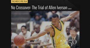 no-crossover-the-trial-of-allen-iverson-gratis