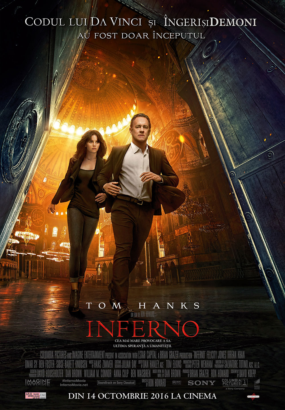 poster-inferno