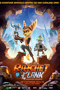 ratchet-and-clank-poster