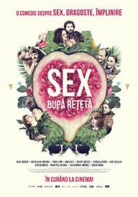 sex-dupa-reteta-poster