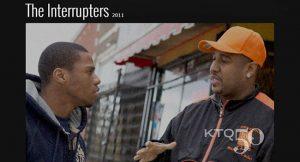 the-interrupters-film-gratis