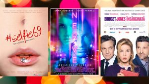 box-office-16-18-septembrie-2016