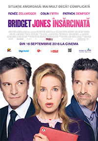 bridget-jones-insarcinata-poster