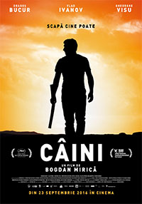 caini-poster