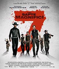 cei-sapte-magnifici-poster