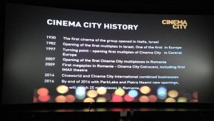 cinemacity romania 24