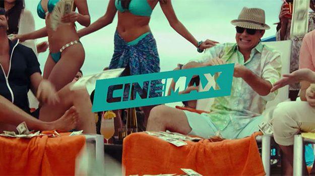 cinemax-relansare