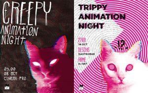 creepy-animation-animest