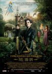 miss-peregrine-home-for-peculiars