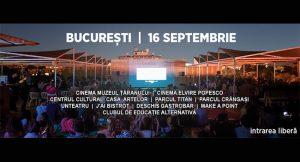 noaptea-alba-a-filmului-romanesc-2016