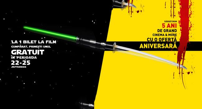 un-bilet-gratis-la-film