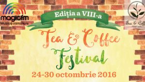 poster_tea_and_coffee_fest_2016
