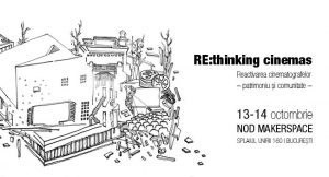 rethinking-cinema_bucuresti