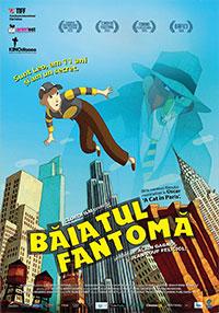 baiatul-fantoma-poster