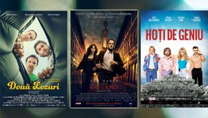 box-office-14-16-octombrie-2016