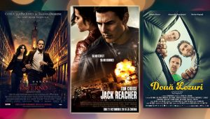 box-office-21-23-octombrie-2016