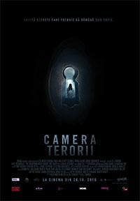 camera-terorii-poster