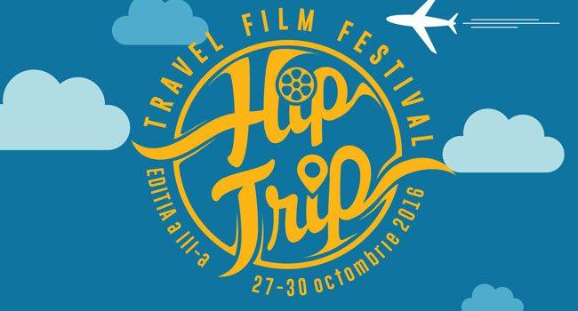 hip-trip-travel-film-festival