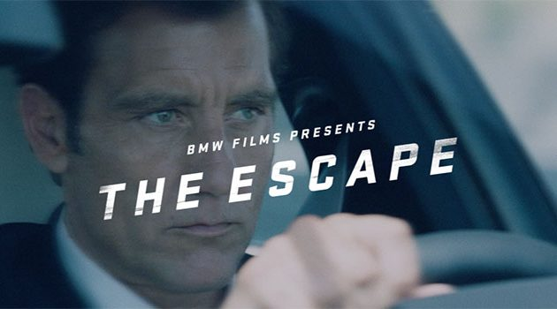 the-escape-bmw-films-the-hire