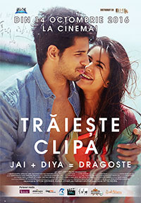 traieste-clipa-poster