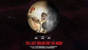 the-last-dream-for-the-moon-film-poster