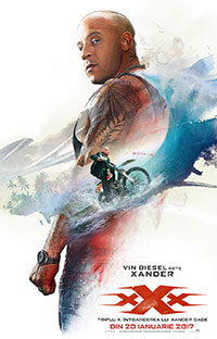 xxx-return-of-xander-cage-poster