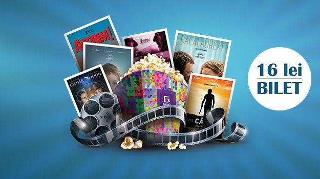 filme-romanesti-grand-cinema-more