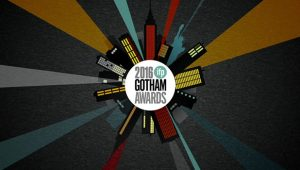 gotham-awards-2016