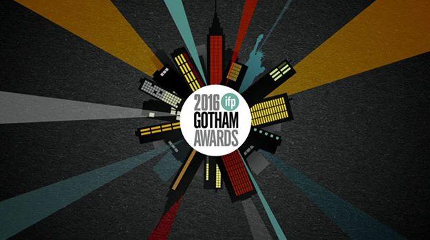 gotham-awards-2016