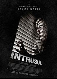 intrusul-poster
