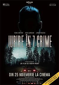 poster-iubire-n-7-crime