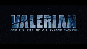 valerian-trailer