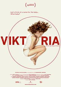 viktoria-poster