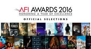 afi-best-films-2016
