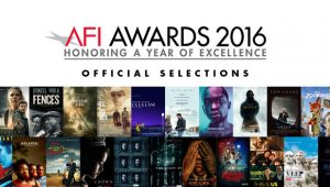 afi-best-films-2016