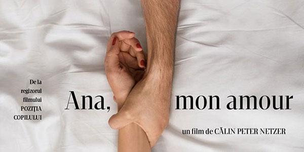 ana-mon-amour