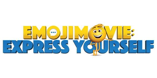 emoji-movie