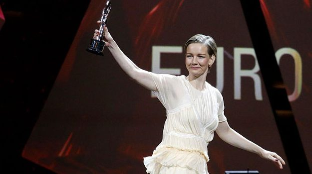 european-film-awards-2016