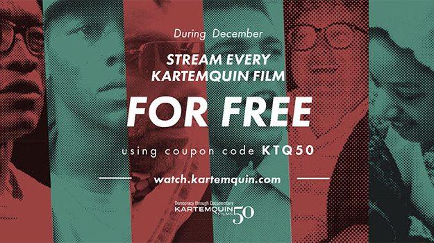 filme-gratis-kartemquin