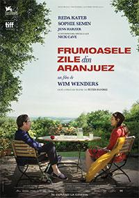 frumoasele-zile-din-aranjuez-poster