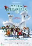 marea-bulgareala