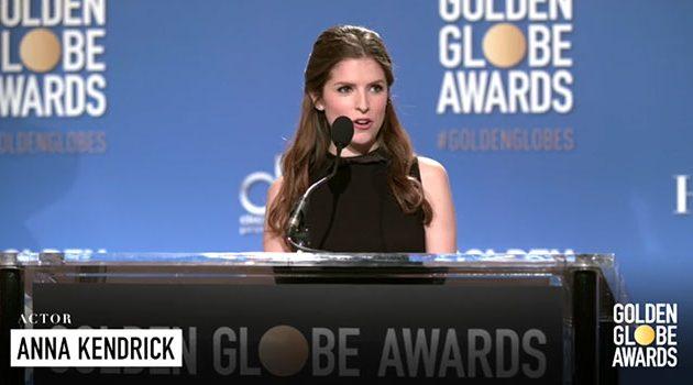 nominalizari-globurile-de-aur