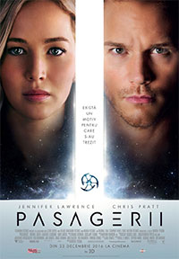 passangers-poster
