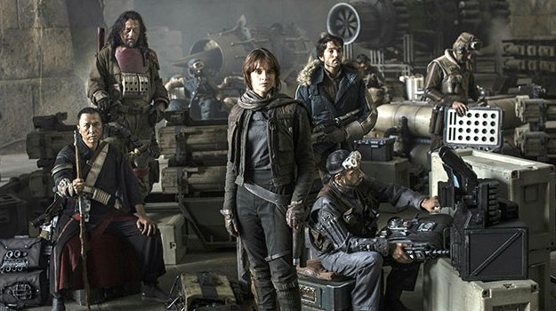 rogue-one-a-star-wars-story-review
