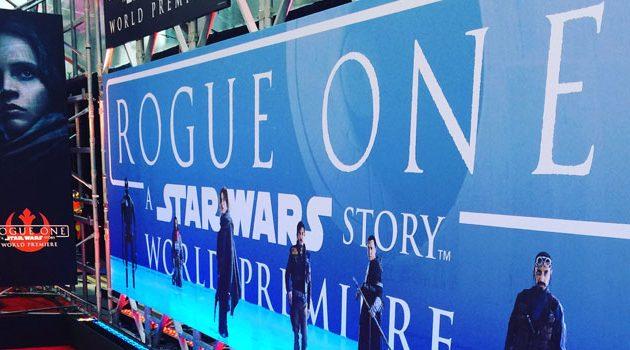 rogue-one-star-wars-world-premiere