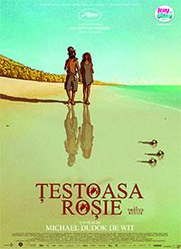 testoasa-rosie-poster